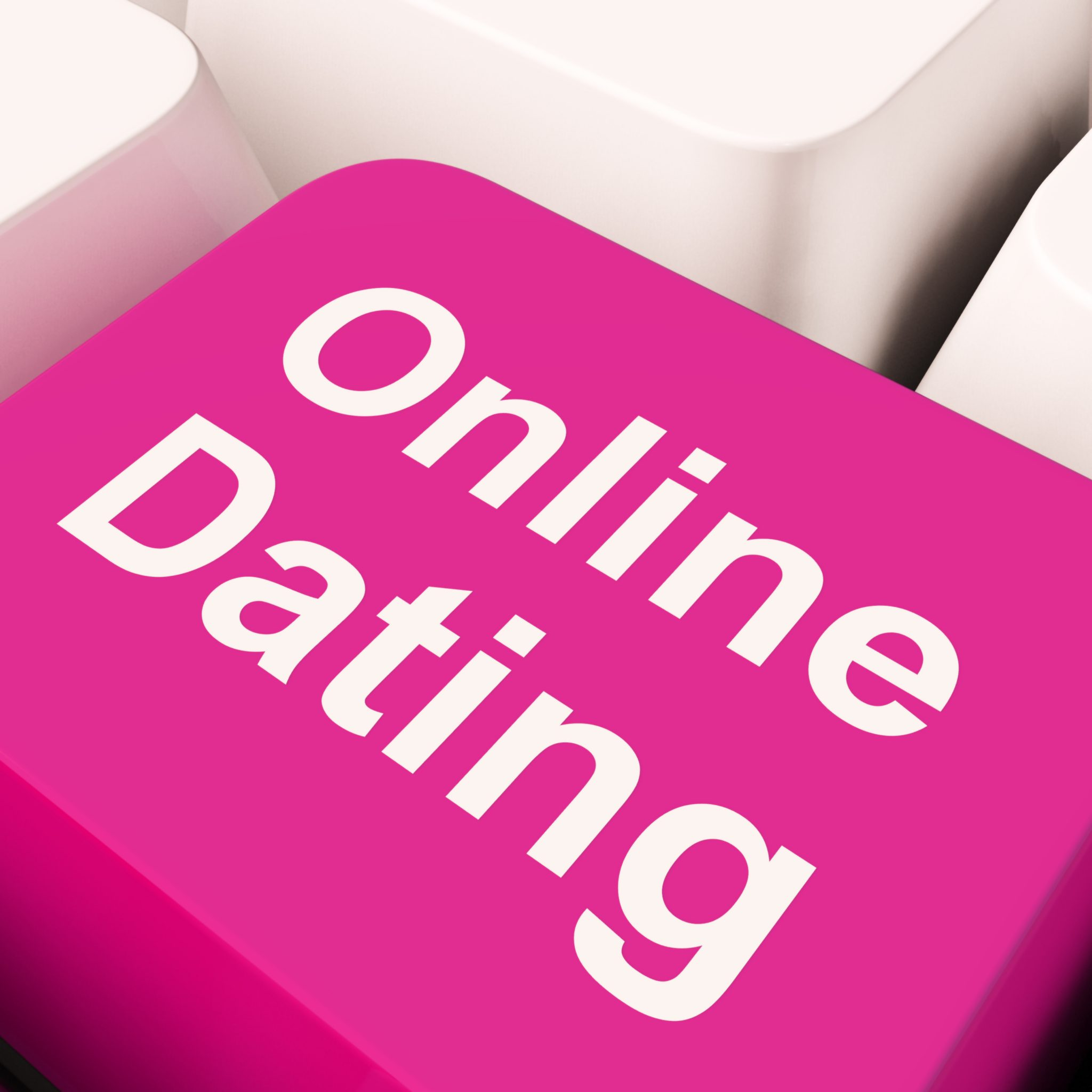 Online_Dating_tuition