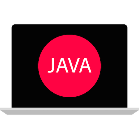 Java-Training-Dorset